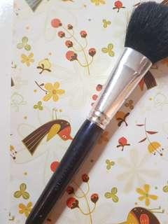 ORIFLAME powder brush