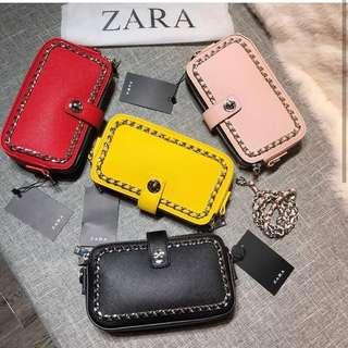 Zara mini bag