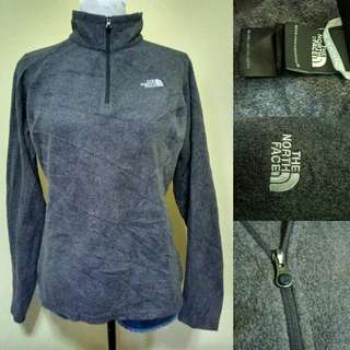 UNISEX The North Face Lightweight Sweater