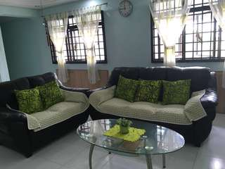 Common Room for Sharing @ Jurong East
