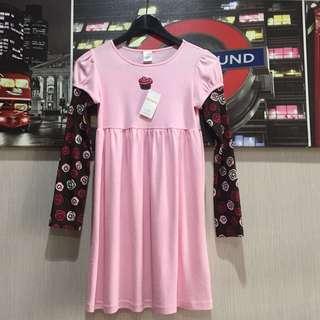 Gymboree NEW Dress  (Size 9)
