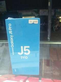 Smasung Galaxy J5 Pro