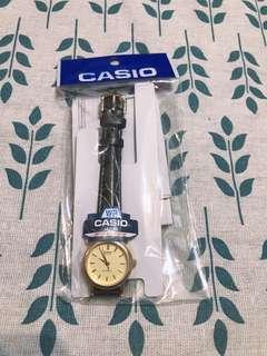 🚚 🇰🇷韓國寄回 卡西歐 CAsio 氣質復古小錶