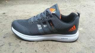 Sepatu Adidas Neo Zoom Women
