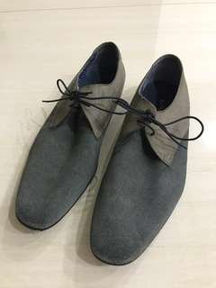 Ben sherman casual shoes