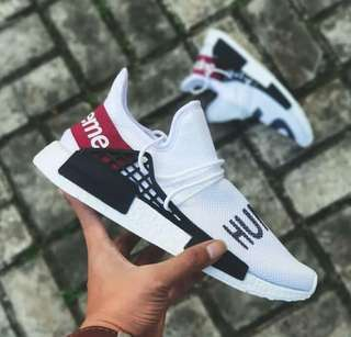 Adidas human s supreme import for man