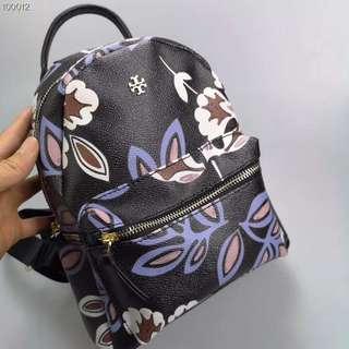 ♥️ Tory Burch backpack