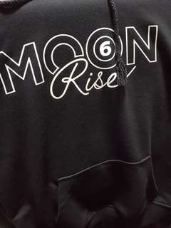day6 moonrise hoodie