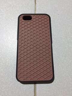 iPhone 6 / 6s Vans Waffle Casing (Replica only)