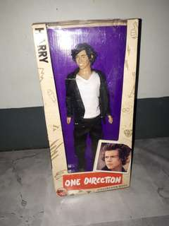 One Direction Collection Doll - Harry Styles