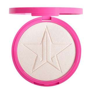 JEFFREE STAR ICE COLD HIGHLIGHTER