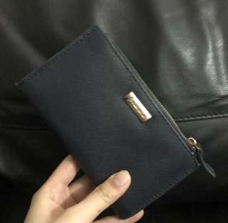 Preloved Stradivarius Wallet