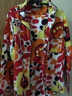 Piyama; Baju Tidur Sepasang Cotton On