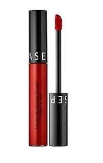 SEPHORA (100% Original) - Cream Lip Stain - Always Red