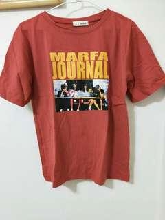 🚚 圖t-shirt
