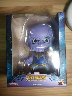 BN Cosbaby Thanos