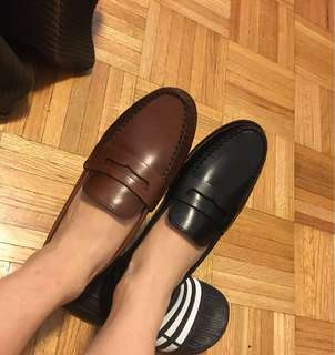 Loafers- Cole Haan