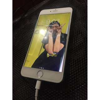 Iphone 6+ 16gb Factory Unlocked For Sale / Swap