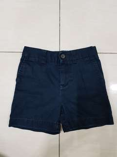 Ralph Lauren Short Pants 12M