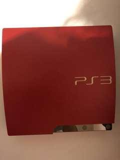 淨機PS3,PS4手掣叉電器