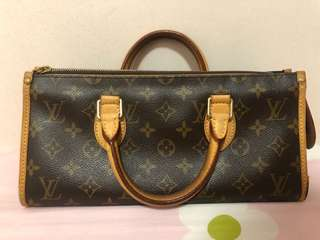 LV handbag Louis Vuitton