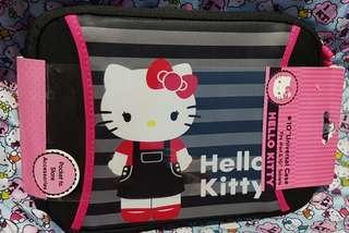 Hello Kitty Tablet Sleeve