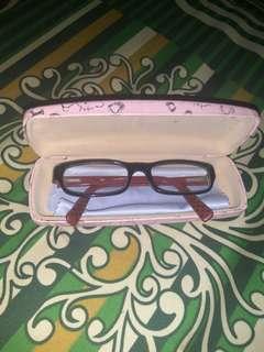 box kacamata HK