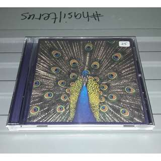 THE BLUETONES - Expecting To Fly (CD, Album)