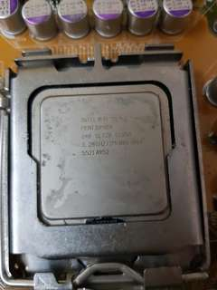 Intel processor cheap offer me