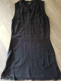Aritzia Babaton dress, xs