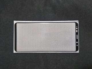 全新 Samsung Galaxy Note 9 全屏玻璃貼