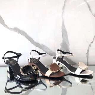 Roger Vivier 涼鞋