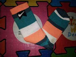 Nike original socks