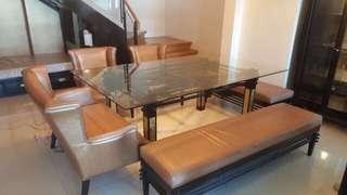 Furnitures Sets