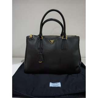 Tas Prada authentic 100%