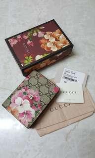 Gucci (wallet)