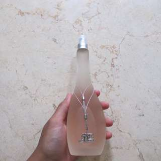 JLo's Glow Perfume (Glow Perfume by Jennifer Lopez)