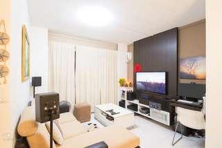 4 Room A2 @ Blk 617 Jurong West Street 65