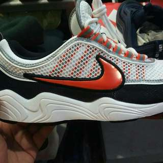 Nike air zoom spirido 16
