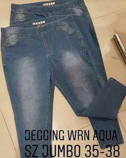 SALE !!! Jeans Import GOOD QUALITY