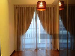 Beautiful 1 Bedroom Condo for Rent