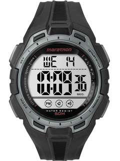 TIMEX Marathon TW5K9600 New Original