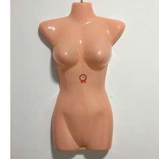 Mannequin - Half Body