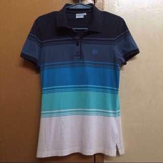 Orig Arrow Polo Shirt
