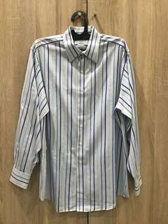 Brooks Brothers Stripes long sleeves