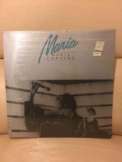 Maria~MARIA CORDERO(LP)