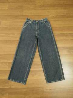 Osh Josh Jeans