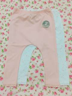 Next Baby Brand new leggings set