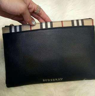 Handbag Pria (import), mirror quality