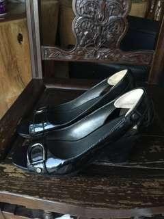 🚚 CIRCA專櫃女鞋